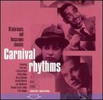 Carnival Rhythms