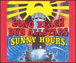 Sunny Hours [Japan EP] - Long Beach Dub Allstars