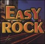 Easy Rock