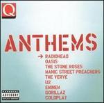 Q Anthems
