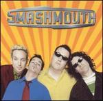 Smash Mouth [Australia Bonus Tracks]