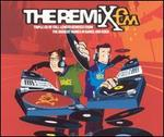 XFM's the Remix Album