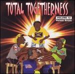 Total Togetherness, Vol.12