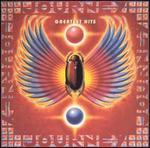 Journey's Greatest Hits