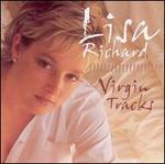 Virgin Tracks