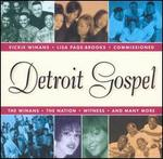 Detroit Gospel