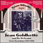 Victor Recordings 1924-1928