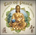 Tao of Peace