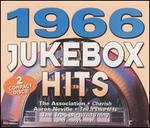 Jukebox Hits 1966 [Madacy 2 CD]