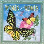 Women for Women, Vol. 2