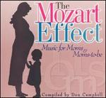The Mozart Effect: Music For Moms and Moms-To-Be [2000]