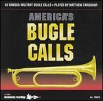 America's Bugle Calls