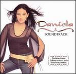 Daniela [Original TV Soundtrack]