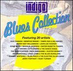 Indigo Blues Collection, Vol. 5