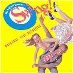 Swing [Original Broadway Cast]