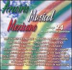 Arcoiris Musical Mexicano