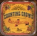 Hard Candy [UK Bonus Tracks 2002]