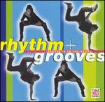 Rhythm & Grooves: Groove Is in the Heart