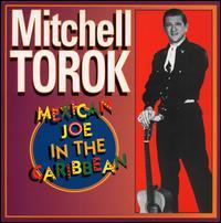 Mexican Joe in the Caribbean - Mitchell Torok