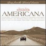 Americana Roots Songbook: Americana
