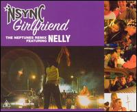 Girlfriend - *NSYNC & Nelly