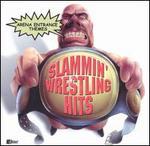 Slammin' Wrestling Hits