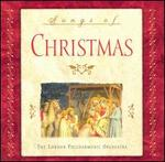 Integrity Music: The Songs of Christmas