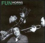 Songs for Horns