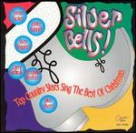 Silver Bells [Cema]
