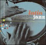 Latin Jazz: La Combinaci�n Perfecta