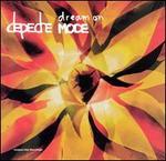 """Dream On [CD/12""""]"""