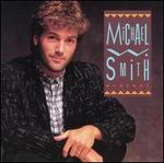 Michael W. Smith Project