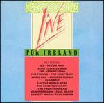 Live for Ireland [14 Tracks]