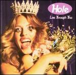 Live Through This [Bonus CD]