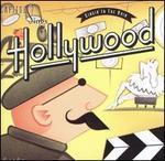 Capitol Sings Hollywood, Vol. 20: Singin' in the Rain