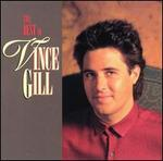 The Best of Vince Gill