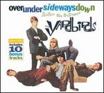 Over Under Sideways Down [Remastered]