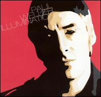 Illumination - Paul Weller
