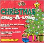 Christmas Sing-A-Long