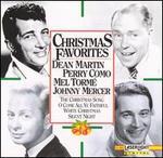 Christmas Favorites [Laserlight]