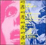 Plastic Fang [Australia Bonus CD]