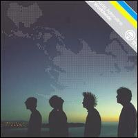 Worldwide - Audio Adrenaline