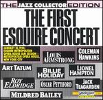 The First Esquire Concert