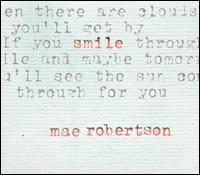 Smile - Mae Robertson