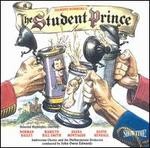 Romberg: the Student Prince (Selections)-Recorded in Germany and Sung in English