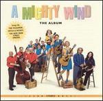Mighty Wind: The Album
