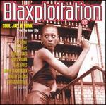 Blaxploitation, Vol. 1