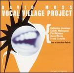Vocal Village Project