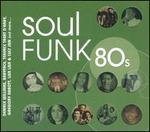 Soul Funk 80s