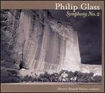 Symphony No. 2: Interlude from Orphee